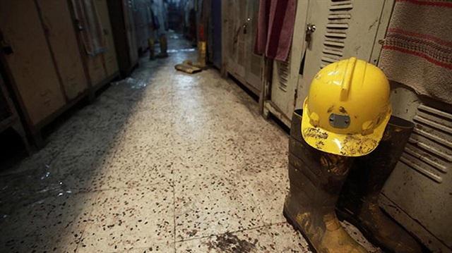 Liseli gençlerde maden kazalarına karşı büyük proje