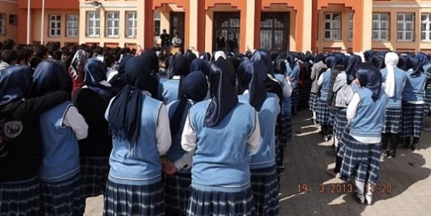 Liselilerin favorisi İmam Hatipler