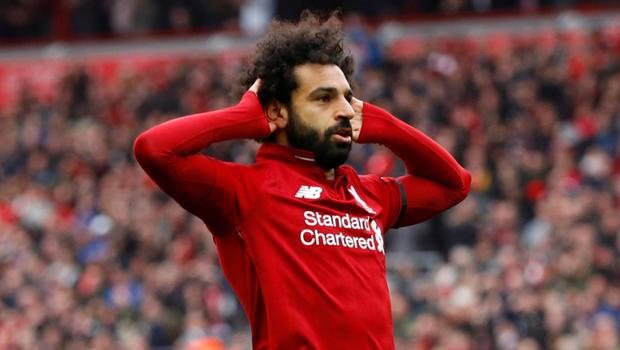 Liverpool, Chelsea'yi devirip zirveye oturdu