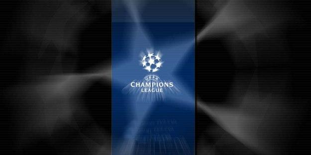 Liverpool Salzburg Şampiyonlar Ligi maçını şifresiz nasıl izlerim?