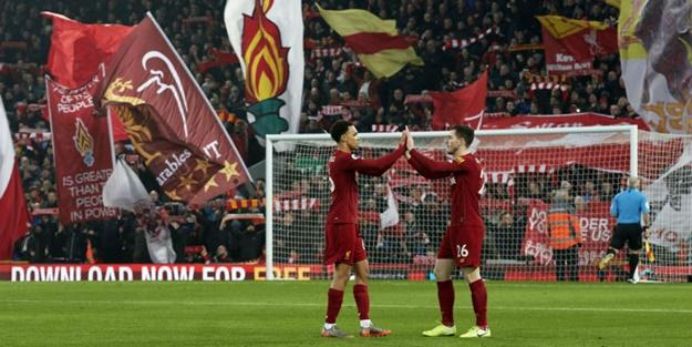 Liverpool Southampton maçını şifresiz nasıl izlerim? Liverpool Southampton şifresiz izle