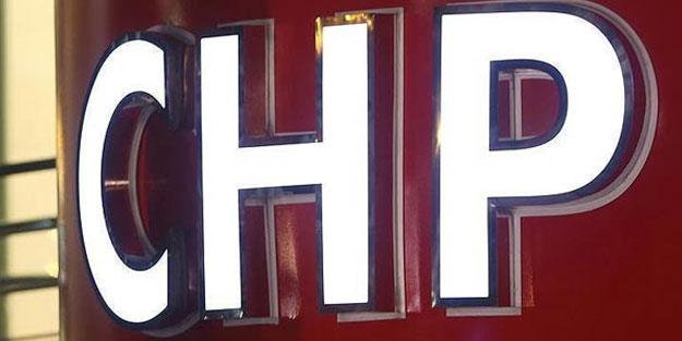 CHP'li belediyeden CHP'li başkana ihale kıyağı