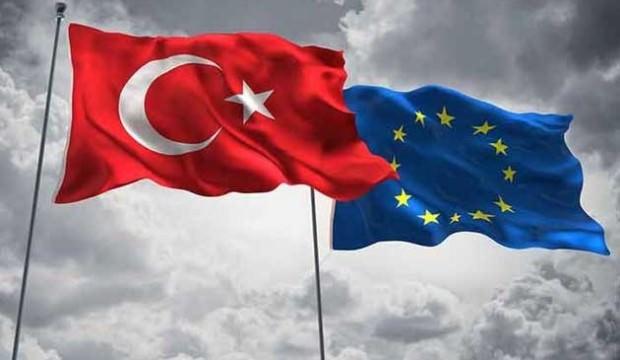lmanya-Amerika toplamı Türkiye'yi anca yetişti