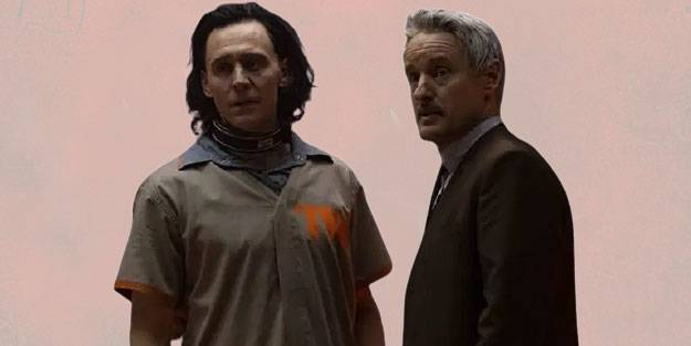 Loki nedir? Loki yeniden başlayacak mı? Loki oyuncuları kimler?