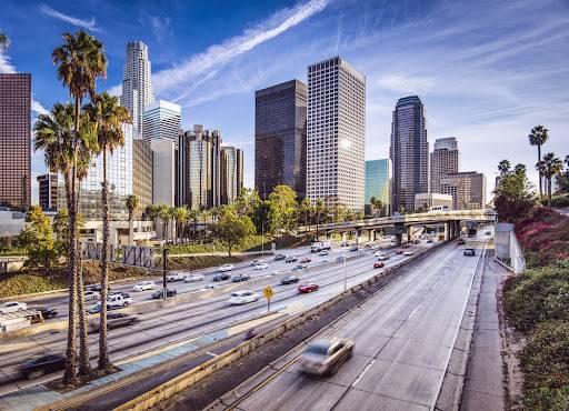 Los Angeles Başkonsolosluğu sekreter alacak