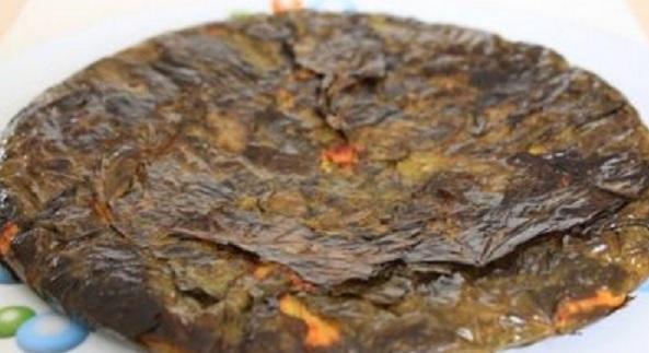 Loznik nasıl yapılır? Asma böreği tarifi