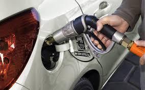 LPG'ye ne kadar zam yapıldı? LPG fiyatı ne kadar?