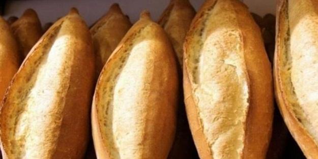 Lübnan'da ekmeğe yüzde 33 zam