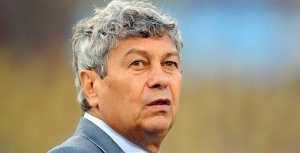 Lucescu'nun yerine Süper Lig'de başarılı sezon geçiren...