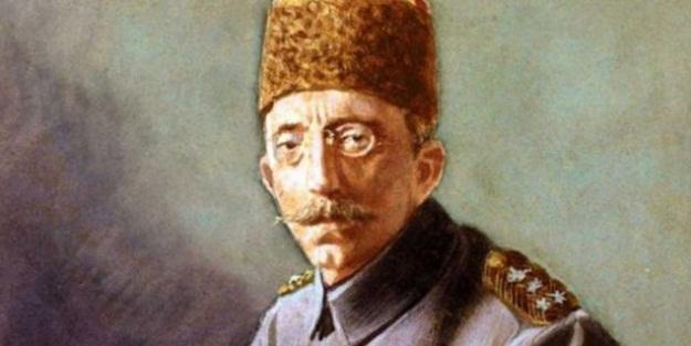'Sultan Vahideddin Han çok namuslu bir adamdı'