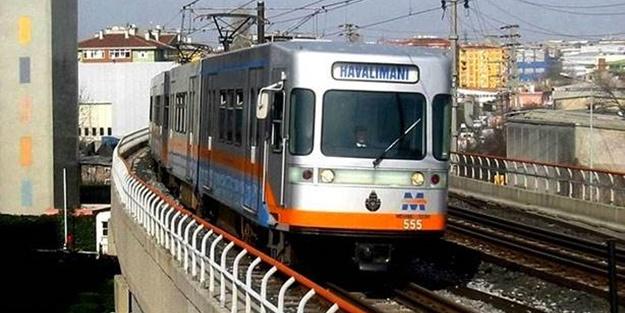 M1 metro hattı nedir? M1 metro hattı nerelerden geçer?