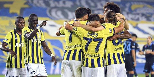 Maç sonuçları ne oldu? Süper Lig maçlar kaç kaç bitti?