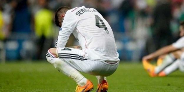 Maçtan çıktı, Türkiye'den gelen haberle yıkıldı