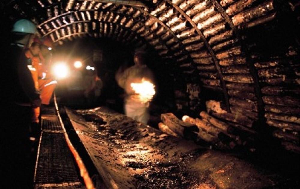 Madencilik sektörü SOS veriyor