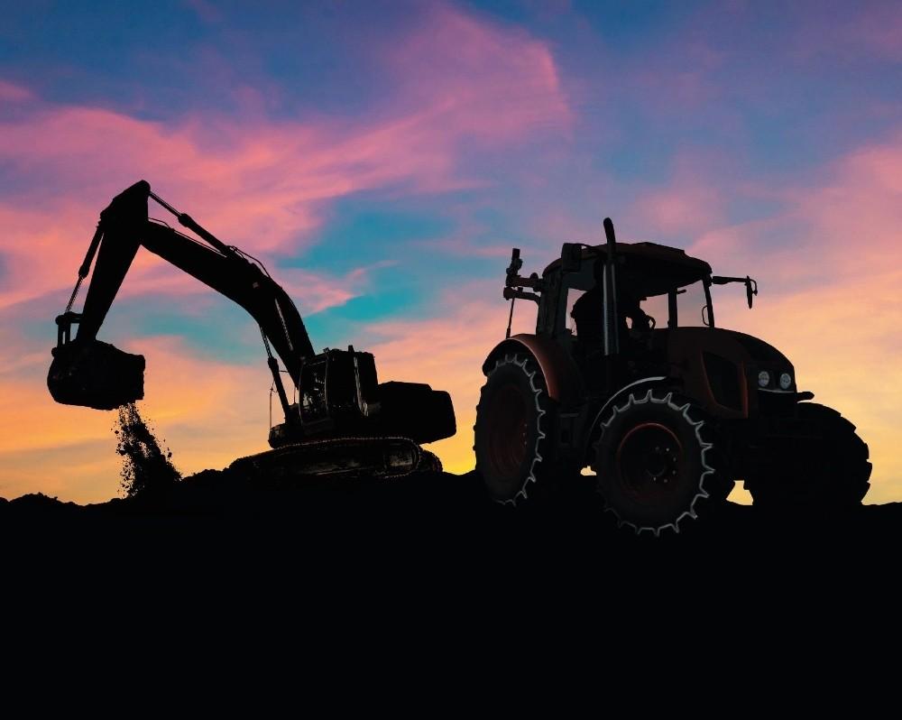 Madeni yağ sektörü, Covid-19 döneminde otomotiv ve sanayideki açığı tarımla kapattı
