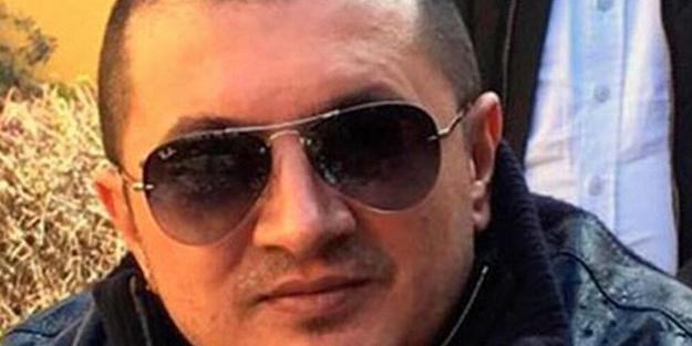 Mafya lideri Nadir Salifov'un mezarı başında kanlı infaz! Detaylar belli oldu