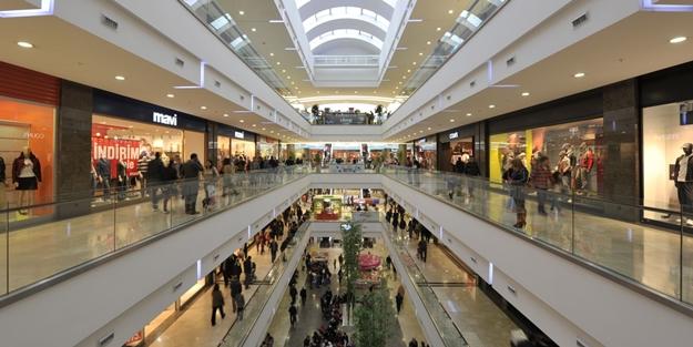 Mağazalar ne zaman açılacak? | Giyim mağazaları ne zaman açılacak?