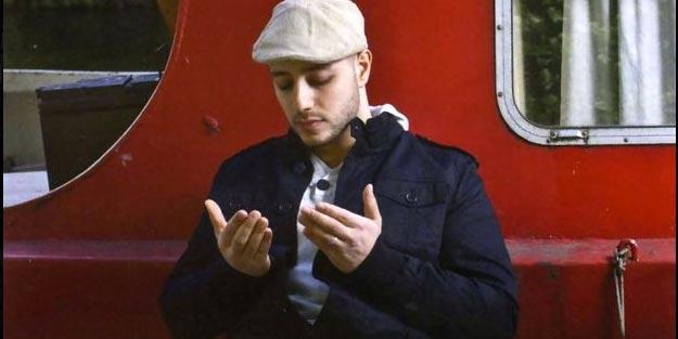 Maher Zain İstanbul'da ne zaman konser verecek?