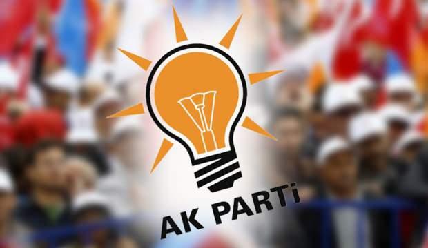 Mahir Ünal açıkladı! AK Parti'den çok önemli karar