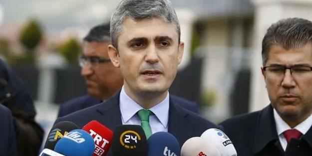 Mahkeme kararı sonrası, Başkan Erdoğan'ın avukatından ilk açıklama