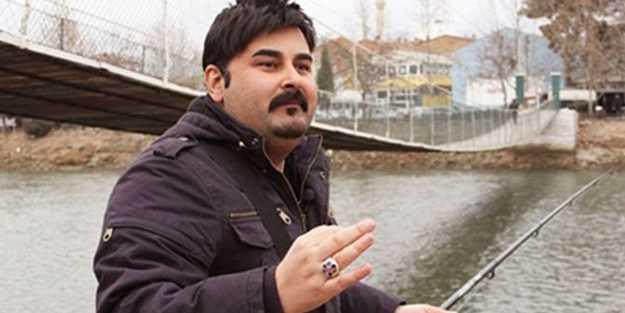 Mahkeme kararını verdi! FETÖ'nün 'Maceracı'sının cezası belli oldu