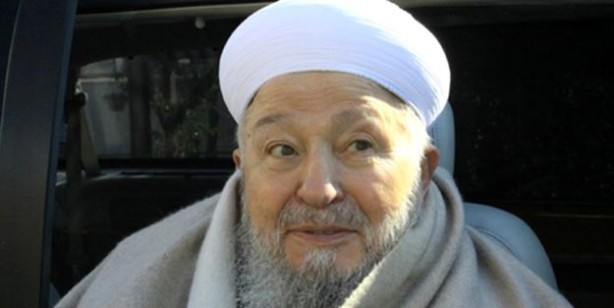 Mahmud Efendi Hazretleri kimdir? İsmailağa cemaati lideri Mahmud Ustaosmanoğlu kimdir hayatı biyografisi