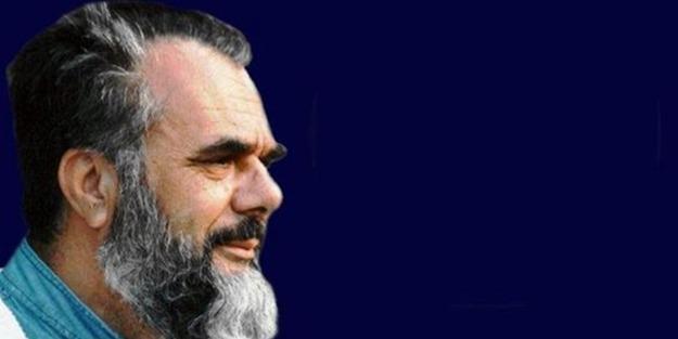 Mahmud Esad Coşan Hoca yad edilecek