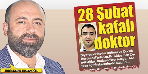 Mahremiyet talebine hapis cezası