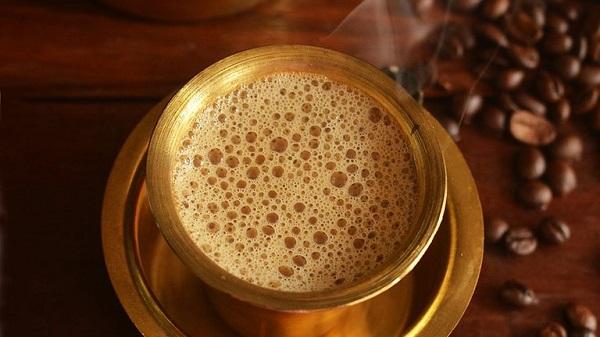 Makinesiz fitre kahve nasıl yapılır?