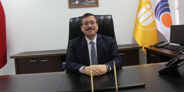 """Malatya sağlık turizmden para kazanıyor """"300 hastadan 3 Milyon TL gelir"""""""