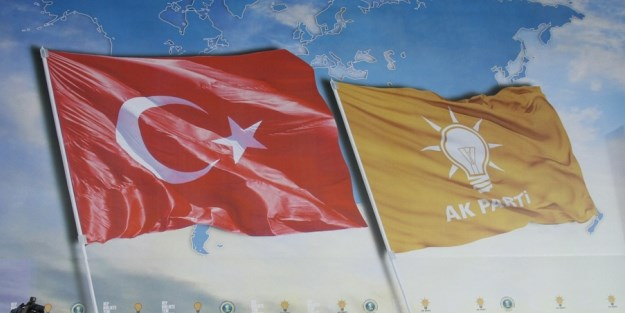 Malatya seçim sonuçları 24 Haziran AK Parti oy oranları