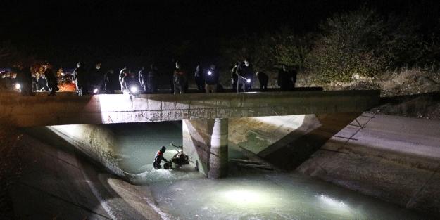 2 çocuğun boğulmasıyla ilgili 2 şüpheli tutuklandı
