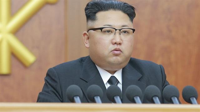 Malezya Başbakanı Rezak: Kuzey Kore vatandaşlarımızı rehin tutuyor