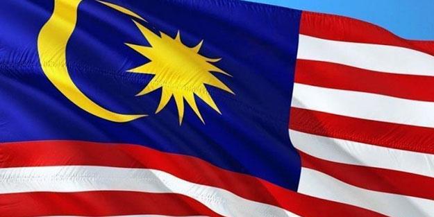 Malezya'dan İsrail'e şok! Ülkeye sokmadı