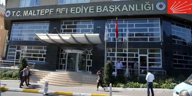 Maltepe CHP belediye başkan aday adayları belli oldu!