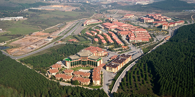 maltepe-üniversitesi-emlaklobisi