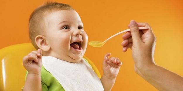 Anneler mamalara yemeklere tuz koyarken bir değil iki kere düşünün.