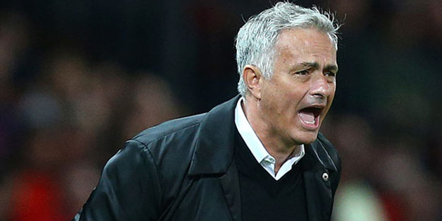 Manchester United'da bir devir kapandı!