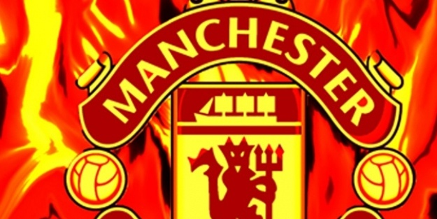Manchester United'in eski futbolcusu ölü bulundu