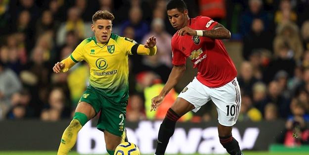 Manchester Utited Norwich City maçını şifresiz nasıl izlerim?