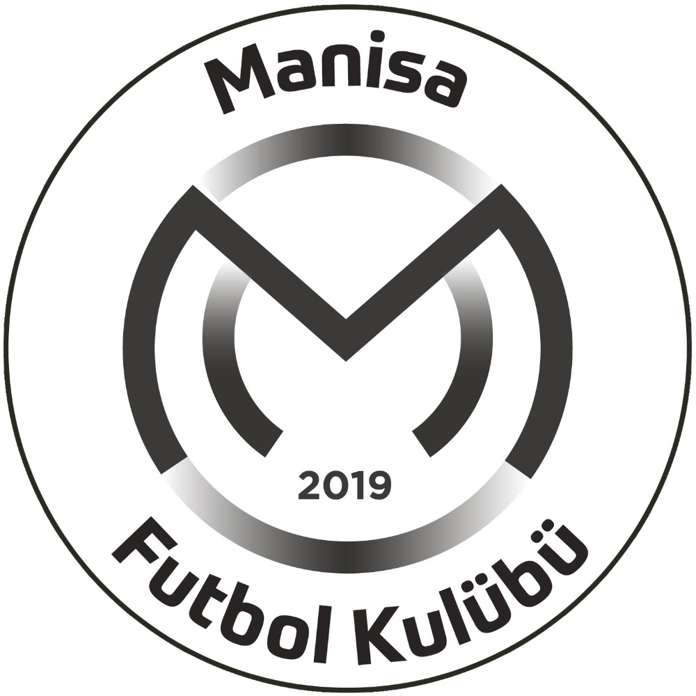 Manisa FK, Ulusal Kulüp Lisansı'nı almaya hak kazandı