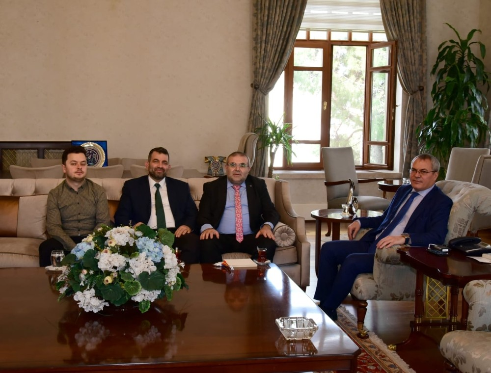 Manisa Vakfı, Ayşe Hafsa Sultan'ı mesir macunuyla anacak