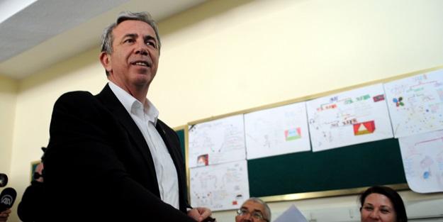 Mansur Yavaş yerel seçim 2019 vaatleri neler? Mansur Yavaş Ankara'ya ne vaad ediyor?