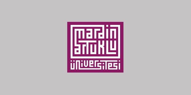 Mardin Artuklu Üniversitesi araştırma görevlisi başvuruları ne zaman 2019