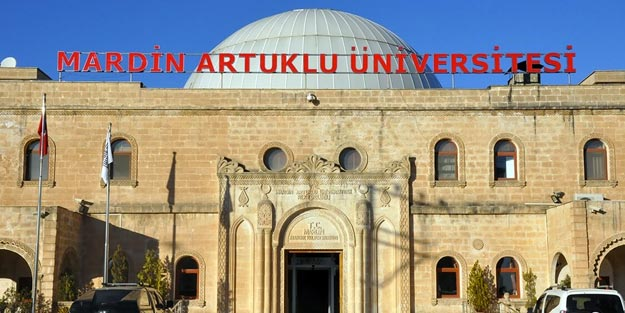 Mardin Artuklu Üniversitesi besyo kayıtları ne zaman? Artuklu Üniversitesi Beden Eğitimi ve Spor Yüksekokulu sınav tarihi