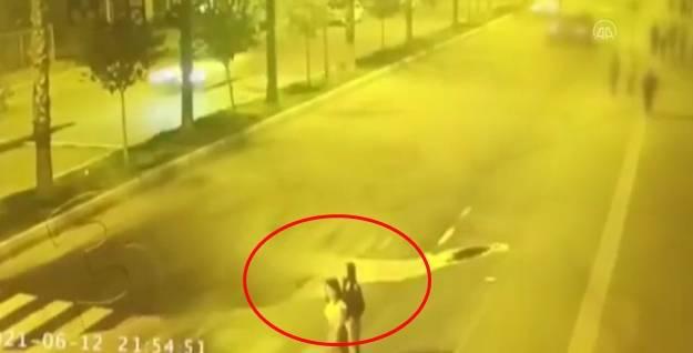 Mardin'de korkunç kaza! 2 öğretmen feci şekilde can verdi