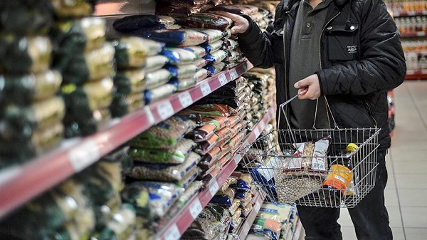 Markete gitmek yasak mı? | Marketler kaça kadar açık olacak?