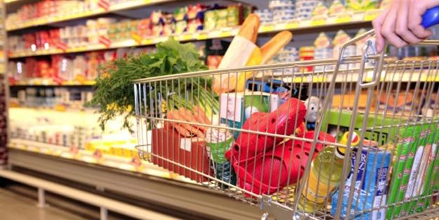 Marketler açık mı? Markete gitmek yasak mı?