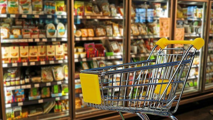 Marketler saat kaça kadar açık? Karantinada market açılış ve kapanış saatleri