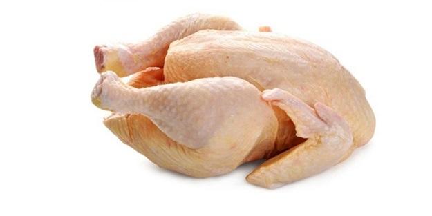 Marketlerde satılan hazır tavukları tüketmek caiz midir?